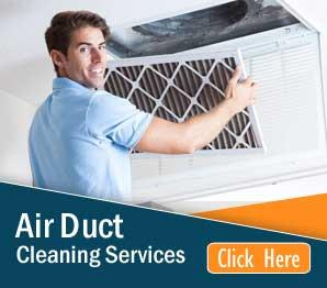 Blog | Advantages Of An Online Air Duct Cleaning Business To The Customer